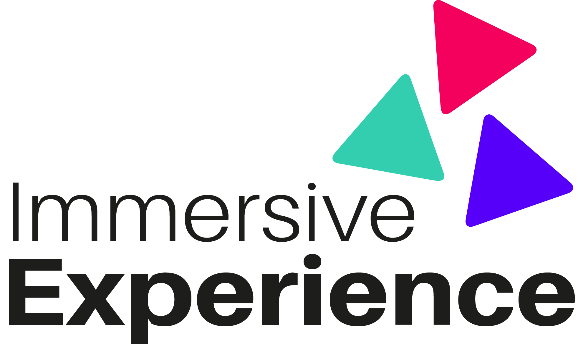 Immersive Experience