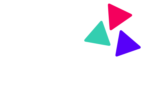 Logo Immersive Experience