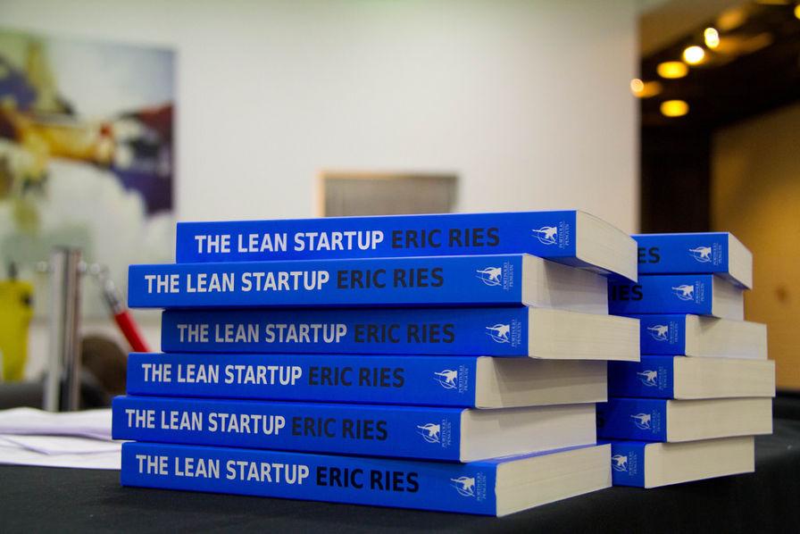 S'inspirer des startups : les deux postures à adopter !