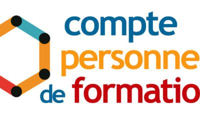 CPF & formation en startup