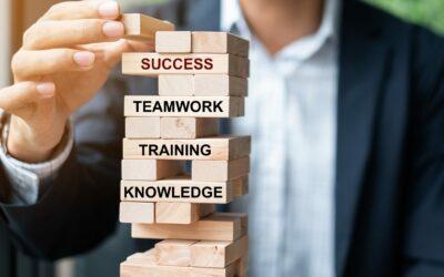 Transformation des organisations : 3 facteurs de succès