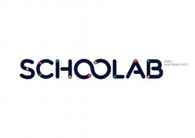 Partenaire Schoolab